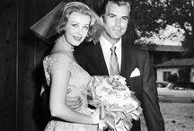 Famous weddings / by Vickie Ludiker