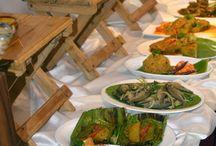 Restaurant review by Debjani