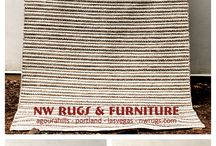 THANK YOU GIVEAWAY (October 2015) / Thank you, thank you, 10,000 times, Thank you! To celebrate reaching the awesome benchmark of 10,000 Facebook fans we are giving away your choice of a 5x8 area rug from the Mesa Collection by Momeni.  / by NW Rugs and Furniture