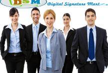 DigitalSignatureMart