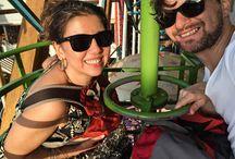 Lübnan / Lebanon travel posts of our blog livelovethank.com  Lübnan gezi postlarımızı bu panodan takip edebilirsiniz.