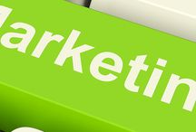 Marketing 101 / Academic lessons in Marketing. Quick and easy to follow lessons written by Allen Stafford and Marketing Binder. Learn marketing at MarketingBinder.com