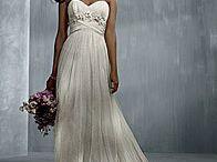 Wedding / by Sarah Fristoe