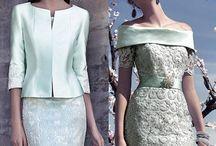 νούμερο  2 φόρεμα