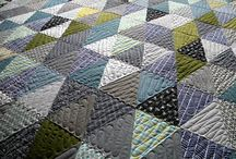 Quilts / by Donna Young
