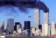 9/11 story