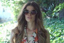 60s-70s-80s fashion