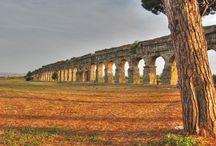 Roma. 5 cose insolite da fare
