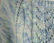Top sveter
