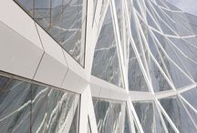 Architecture   Advanced Roof Design