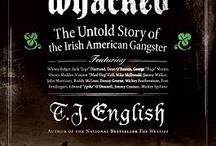 Of Irish Descent