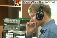 Рекламные ролики. 2012 / Рекламные ролики, выполненные на студии Токат в период с 2011 по 2012 г. Ролики для ТВ