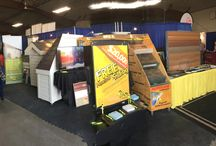 Trade Shows / Events