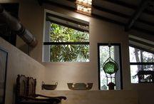 Arch: Geoffrey Bawa