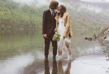 love dresses & style
