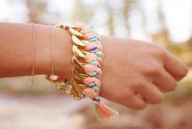 jewelry coordinate