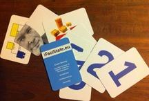 iFacilitate (my work)
