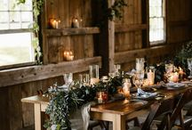 Moody Mountain Farm Editorial Shoot / Moody Mountain Farm wedding editorial in Wolfeboro, NH.