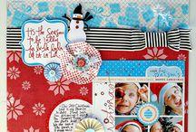 4 love of memories / by Kristy Miller