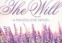 Magdalene Series