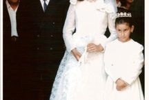Goodfather wedding style
