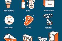 Learn - Japanese