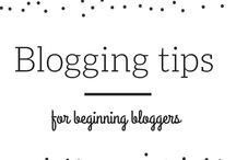 Blog and Podcast Tips