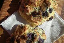 Baking: Raglan Jane
