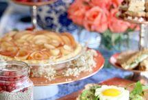 Sweet Pillar FOOD 2 Modern Middle Eastern Food