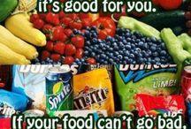Food Truth
