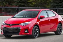 Toyota Corolla Special Edition / Toyota Cars Wiki, Cars photos, Cars View