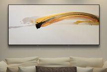 Art abstract 2