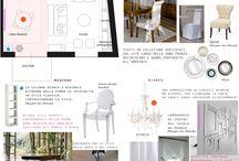 Interio Designer