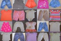 Kids Pre Loved Clothing SA