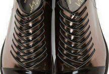 mes fashion shoes