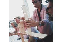 Sunny Design Days / Bloggers Tour Design evento with Delica #SunnyDesignDays #SunnyDesign #RedMembers