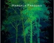 Books I wanna read / by Maleia Kinder