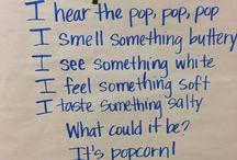 english poems grade 4