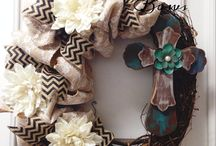 Cute Wreaths