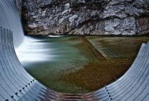 #acqua / #albertomontresor #acqua #water #fotografia #photography #shoothenature