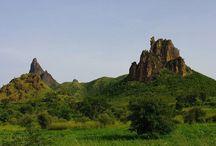 Extrême Nord du Cameroun / Dans l'extrême Nord du pays. Le tour du Cameroun en photos par Camernews