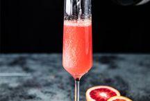 Ph - Cocktail