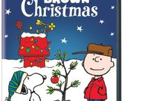 Christmas! / Crafts, gifts, decorating ideas, and recipes for Christmas