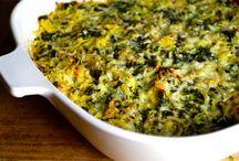 Alkaline Italian Meals