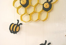 Spellng bee