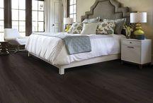 Shaw Luxury Floors Vinyl - World`s Fair / Inspiración de diseño para su hogar. Mire como nuestros productos cambian el aspecto de su hogar. Imagine las posibilidades.