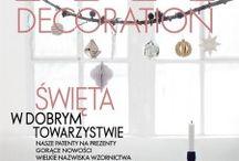 Najlepsze w Polsce / Przedstawiamy najlepsze naszym zdaniem projekty, produkty, miejsca, które możesz znaleźć w Polsce