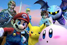 Mario / Old classics never dies!