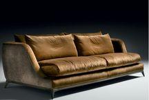 Les meubles de Chloé / Le choix de mobilier pour la décoration de la maison de Chloé