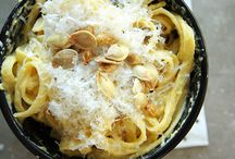 Pasta Delish / by Coupon Clipping Cook